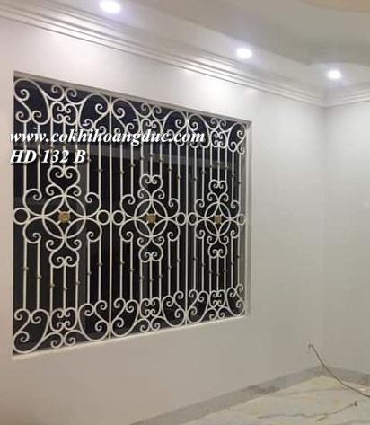 BÔNG BẢO VỆ HD 132 B
