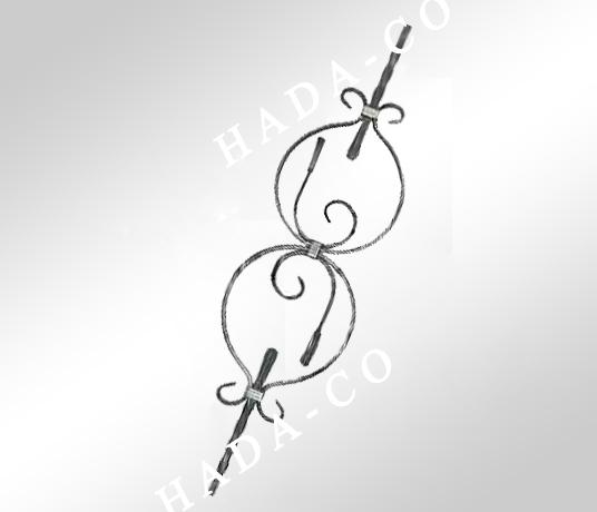 CỤM BÔNG HD 026