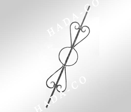 CỤM BÔNG HD 027