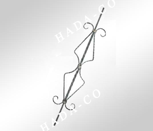 CỤM BÔNG HD 028