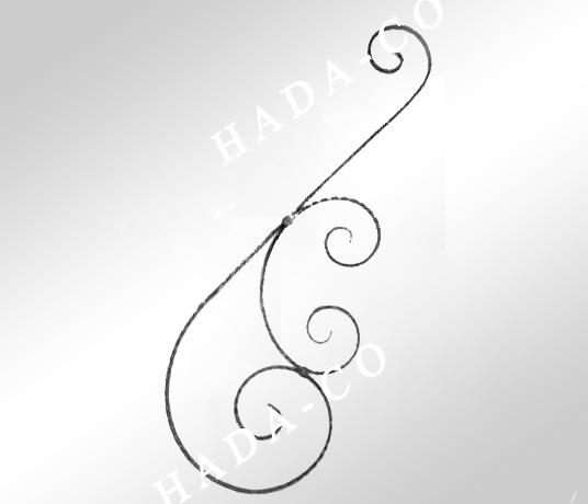 CỤM BÔNG HD 036