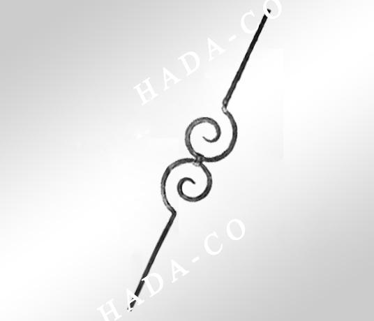 CỤM BÔNG HD 037