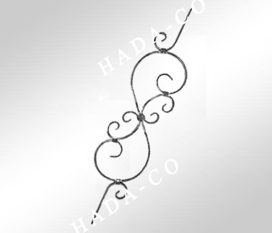 CỤM BÔNG HD 040