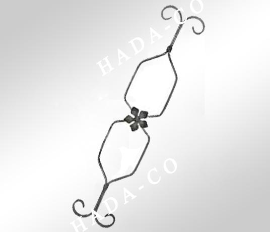 CỤM BÔNG HD 045