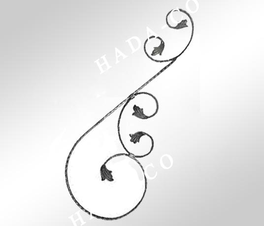 CỤM BÔNG HD 046