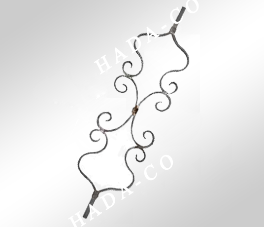 CỤM BÔNG HD 054