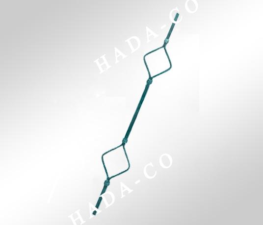 CỤM BÔNG HD 055