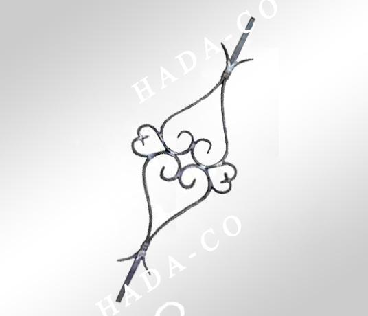 CỤM BÔNG HD 057
